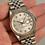 Thumbnail: Rolex Datejust 16234 Factory Diamond LNOS