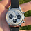 Thumbnail: 1968 Breitling Toptime 810 Chronograph