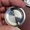 Thumbnail: 2004 Rolex Explorer 114270