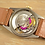 Thumbnail: 1971 Rolex Datejust 1601 Buckley Dial