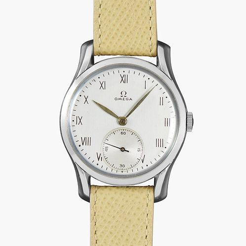 Omega 30T2 Wristwatch
