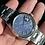 Thumbnail: 1970 Rolex Date Blue Shantung Dial