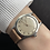 Thumbnail: 1950s Zenith Two Tone Sector