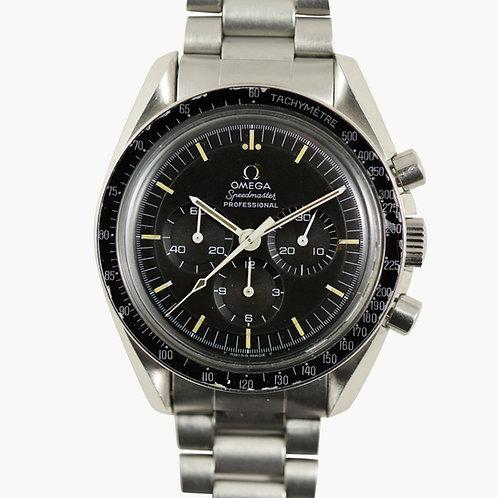 1969 Omega Speedmaster 145.022-69
