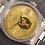 Thumbnail: 1980s Rolex Date UAE Armed Forces