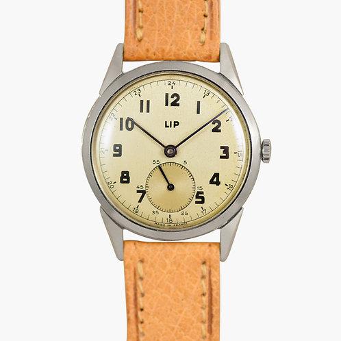 1950s LIP montre