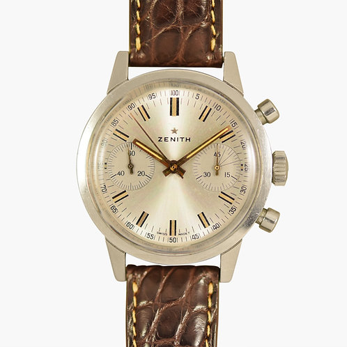 1967 Zenith A279 Chronograph 146d