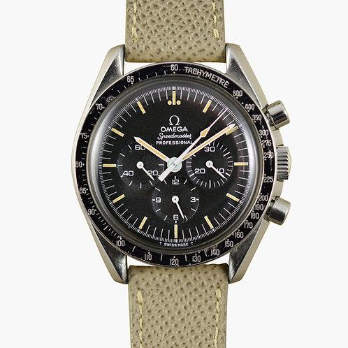 Omega Speedmaster Moonwatch 145.022-76