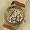 Thumbnail: 1950s Tissot Jubileum 6770-8