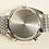 Thumbnail: 1971 Heuer Carrera 1153 Grey Panda