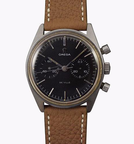 1969 Omega De Ville 145.017