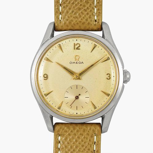 1950's Omega 2639-13