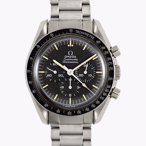 Omega Speedmaster Moonwatch 145022