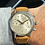 Thumbnail: 1960s Zenith A271 'Deco 12' Chronograph