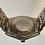 Thumbnail: 1979 Rolex OP Buckley Dial 16000