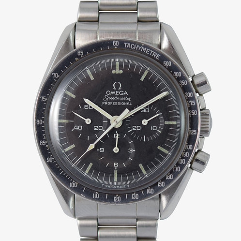 Omega Speedmaster Moonwatch 145.022-71 ST