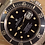 Thumbnail: 1986 Rolex Submariner 16800