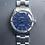 Thumbnail: 1969 Rolex Oyster Perpetual Shantung