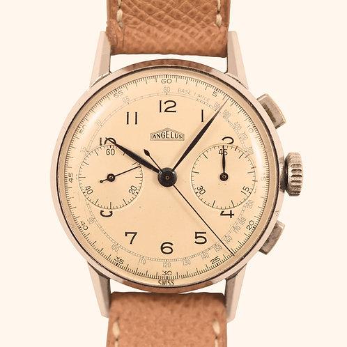 Angelus 215 Chronograph