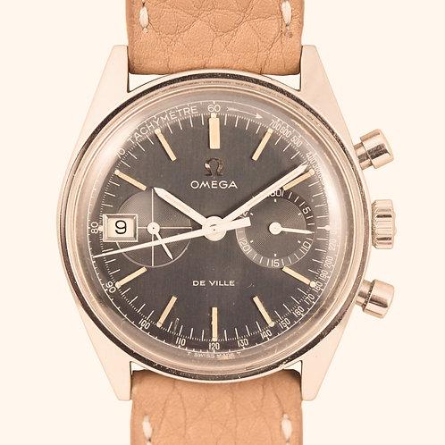 1969 Omega De Ville 146.017