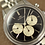 Thumbnail: Movado M95 Inverted Panda Chronograph