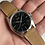 Thumbnail: 1963 Rolex Precision Gilt Jumbo 6424