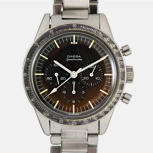 1965 Omega Speedmaster Ed White 105.003