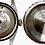 Thumbnail: 1966 Rolex Explorer 1016 Tropical