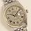 Thumbnail: 1978 Rolex Datejust Grey Buckley 16014