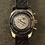 Thumbnail: 1960s Aquastar Deepstar Chronograph