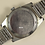 Thumbnail: 1960s Jean Richard Airstar Chronograph