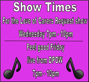 new radio show time - purple.png