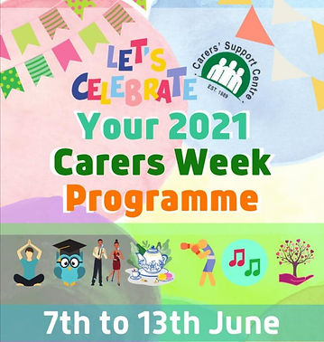 carers week 2021.jpeg