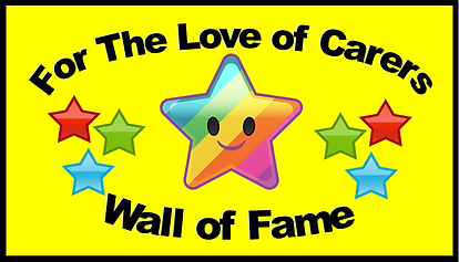 wall of fame flofc.png