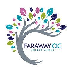 Faraway CIC logo (1).jpg