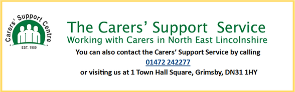 care support 2.png