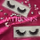 Thumbnail: Mink eyelashes