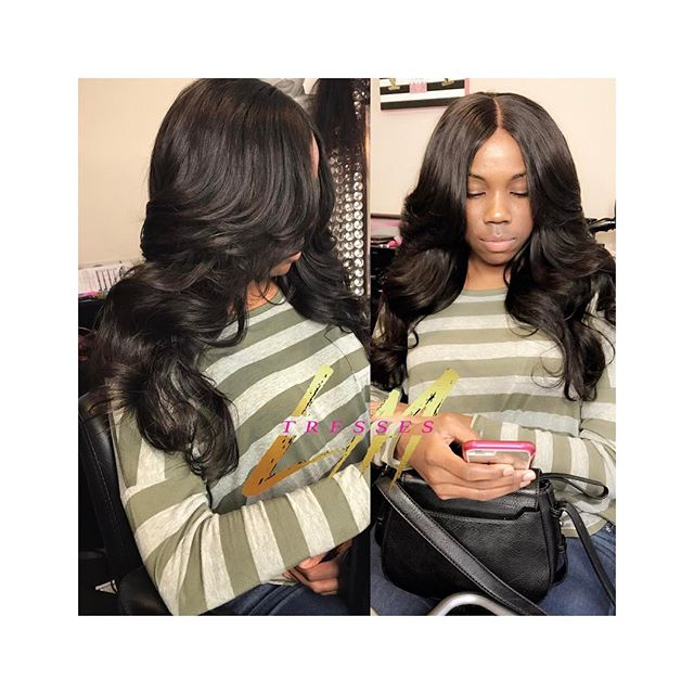 20 bundle deals located online !! Www.hairbylatisamonae