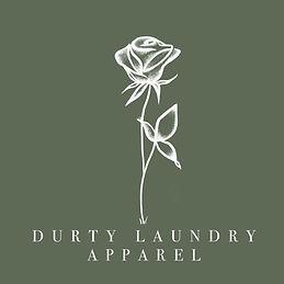 Durty Laundry.jpg