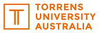 torrens.png