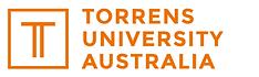 torrens.png