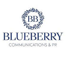 Blueberry Logo.jpg