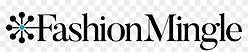 88-882721_fashion-mingle-fashion-mingle-
