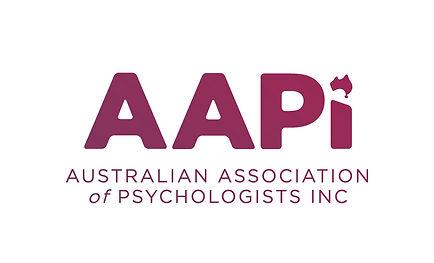 AAPI_Logo-scaled.jpg