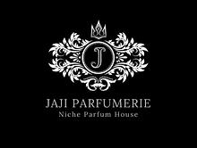 Jaji Parfumerie.png