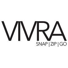 VIVRA SNAP _ ZIP _ GO Logo.jpg