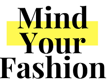 Mind Your Fashion Logo.png