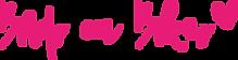 birds-on-bikes-logo-pink.png