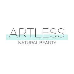 Artless logo.jpg