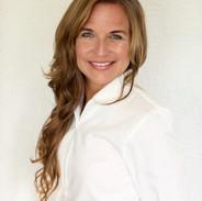 Ashley Colgate - Executive Director